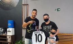 https://www.sportinfo.az/idman_xeberleri/neftci/125246.html