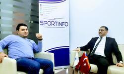 https://www.sportinfo.az/idman_xeberleri/sportinfo_tv/125242.html
