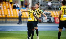 https://www.sportinfo.az/idman_xeberleri/gundem/125276.html
