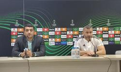 https://www.sportinfo.az/idman_xeberleri/qarabag/125288.html