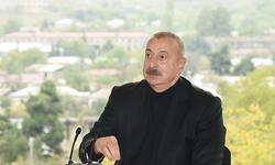 https://www.sportinfo.az/idman_xeberleri/arashdirma/125218.html