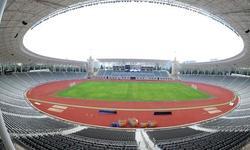 https://www.sportinfo.az/idman_xeberleri/qarabag/125262.html
