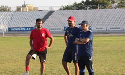 https://www.sportinfo.az/idman_xeberleri/sabah/125321.html