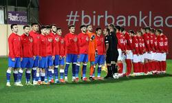 https://www.sportinfo.az/idman_xeberleri/milli_komanda/125351.html