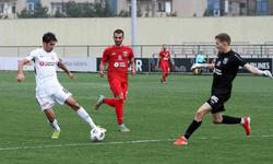 https://www.sportinfo.az/idman_xeberleri/1_divizion/125356.html