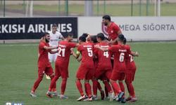 https://www.sportinfo.az/idman_xeberleri/1_divizion/125354.html