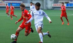 https://www.sportinfo.az/idman_xeberleri/1_divizion/125355.html