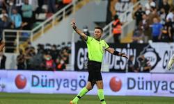 https://www.sportinfo.az/idman_xeberleri/turkiye/125346.html