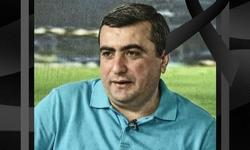 https://www.sportinfo.az/idman_xeberleri/neftci/125299.html