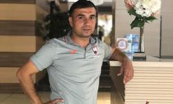 https://www.sportinfo.az/idman_xeberleri/problem/125313.html