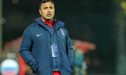 https://www.sportinfo.az/idman_xeberleri/qadin_futbolu/125296.html
