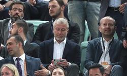https://www.sportinfo.az/idman_xeberleri/ingiltere/125323.html
