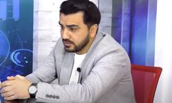 https://www.sportinfo.az/idman_xeberleri/hadise/125359.html