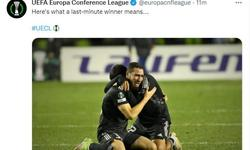 https://www.sportinfo.az/idman_xeberleri/qarabag/125297.html