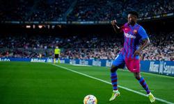 https://www.sportinfo.az/idman_xeberleri/ispaniya/125352.html