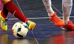 https://www.sportinfo.az/idman_xeberleri/futzal/125311.html