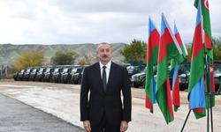 https://www.sportinfo.az/idman_xeberleri/bizimkiler/125303.html