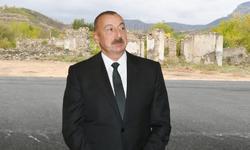 https://www.sportinfo.az/idman_xeberleri/gundem/125307.html