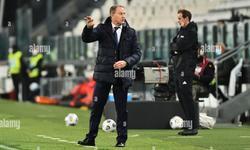 https://www.sportinfo.az/idman_xeberleri/milli_komanda/125336.html