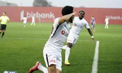 https://www.sportinfo.az/idman_xeberleri/neftci/125377.html