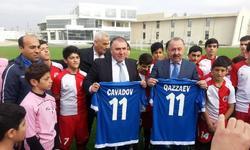 https://www.sportinfo.az/idman_xeberleri/arashdirma/125422.html