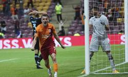 https://www.sportinfo.az/idman_xeberleri/turkiye/125400.html