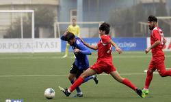 https://www.sportinfo.az/idman_xeberleri/1_divizion/125431.html