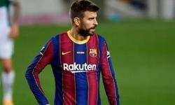 https://www.sportinfo.az/idman_xeberleri/ispaniya/125436.html