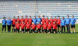 https://www.sportinfo.az/idman_xeberleri/qadin_futbolu/125428.html