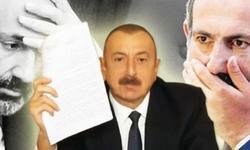 https://www.sportinfo.az/idman_xeberleri/gundem/125394.html