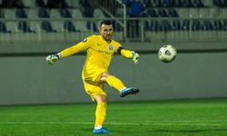 https://www.sportinfo.az/idman_xeberleri/sabah/125384.html