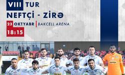 https://www.sportinfo.az/idman_xeberleri/zire/125397.html