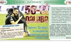 https://www.sportinfo.az/idman_xeberleri/qarabag/125404.html