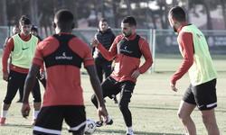 https://www.sportinfo.az/idman_xeberleri/neftci/125373.html