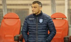 https://www.sportinfo.az/idman_xeberleri/neftci/125398.html