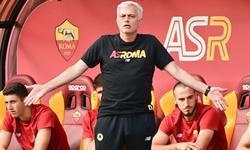 https://www.sportinfo.az/idman_xeberleri/problem/125375.html