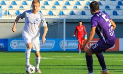 https://www.sportinfo.az/idman_xeberleri/sabah/125424.html