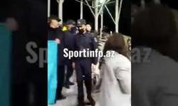 https://www.sportinfo.az/idman_xeberleri/azarkes/125405.html