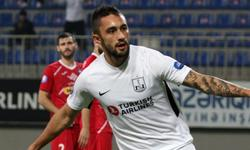 https://www.sportinfo.az/idman_xeberleri/neftci/125482.html