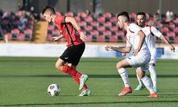 https://www.sportinfo.az/idman_xeberleri/qebele/125465.html