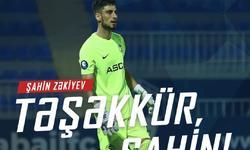 https://www.sportinfo.az/idman_xeberleri/sebail/125502.html