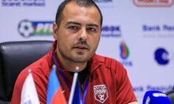 https://www.sportinfo.az/idman_xeberleri/sabah/125454.html