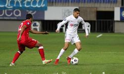 https://www.sportinfo.az/idman_xeberleri/neftci/125510.html