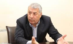https://www.sportinfo.az/idman_xeberleri/problem/125487.html