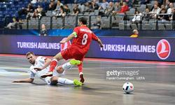 https://www.sportinfo.az/idman_xeberleri/futzal/125488.html