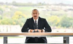 https://www.sportinfo.az/idman_xeberleri/hadise/125446.html