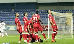 https://www.sportinfo.az/idman_xeberleri/zire/125505.html