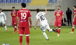 https://www.sportinfo.az/idman_xeberleri/neftci/125407.html