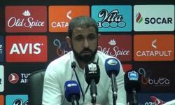 https://www.sportinfo.az/idman_xeberleri/zire/125443.html