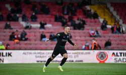 https://www.sportinfo.az/idman_xeberleri/turkiye/125506.html